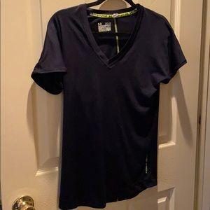 Underarmour workout shirt